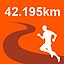Marathon Man in London 2012: The Official Video Game of the Olympic Games