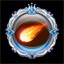 Inferno: Platinum in Bejeweled 3