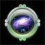 Stellar: Silver in Bejeweled 3