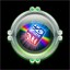 Chromatic: Silver in Bejeweled 3