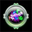 Blaster: Silver in Bejeweled 3