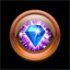 Bejeweler: Bronze in Bejeweled 3