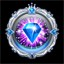 Bejeweler: Platinum in Bejeweled 3
