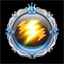 Final Frenzy: Platinum in Bejeweled 3