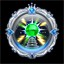 High Voltage: Platinum in Bejeweled 3