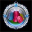 Ante Up: Platinum in Bejeweled 3