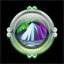 Glacial Explorer: Silver in Bejeweled 3
