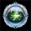 Ice Breaker: Platinum in Bejeweled 3
