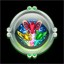 Butterfly Bonanza: Silver in Bejeweled 3