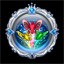 Butterfly Bonanza: Platinum in Bejeweled 3