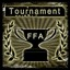 FFA Tournament Winner in APOX