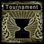 Tournament Winner in APOX
