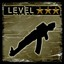 Rifle Level 3 in APOX