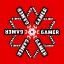 Unique Snowflake in PC Gamer Digital Edition