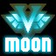 MOON COMPLETE in Revenge of the Titans