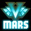 MARS COMPLETE in Revenge of the Titans
