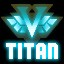 TITAN COMPLETE in Revenge of the Titans