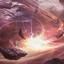 Maelstrom Wanderer in Magic: The Gathering - Duels of the Planeswalkers 2013