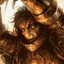 Fearless Explorer in Magic: The Gathering - Duels of the Planeswalkers 2013