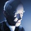 Hostage Situationalist! in Frozen Synapse