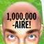 1,000,000aire! in YOU DON'T KNOW JACK