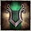 House of Ballads in Kingdoms of Amalur: Reckoning