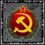 Soviet Commander in Red Orchestra 2: Heroes of Stalingrad Beta
