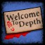 Welcome to Depth in ORION: Prelude