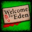 Welcome to Eden in ORION: Prelude