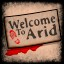Welcome to Arid in ORION: Prelude