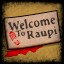 Welcome to Raupi in ORION: Prelude