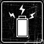 Energized! in Alan Wake