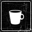 Damn Good Cup of Coffee in Alan Wake