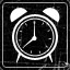 Tick Tock in Alan Wake