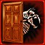 Skeletons in the Closet in Serious Sam Double D XXL