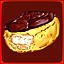 Time to Eat the Doughnuts in Serious Sam Double D XXL