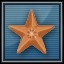 Bronze Star in Naval War: Arctic Circle