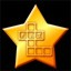 Fitness Freak in Puzzler World 2