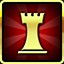Brute Force in Battle Chess: Game of Kings