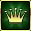 Mind over Fatter in Battle Chess: Game of Kings