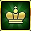 Tame the Beast in Battle Chess: Game of Kings