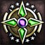 Combat Proficiency Medal in SOL: Exodus