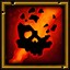 Gibster in Torchlight II