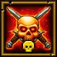 Champ Master in Torchlight II
