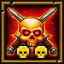Champ Overlord in Torchlight II
