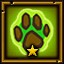 Pet Savant in Torchlight II