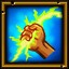 Spellcaster in Torchlight II