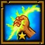 Continuing Education in Torchlight II