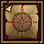X Marks The Spot in Torchlight II