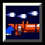Girly Gun in Cave Story+
